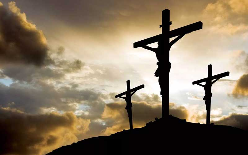 How well do you know the Christian festivals of Easter and Good Friday? Take this quiz to find out