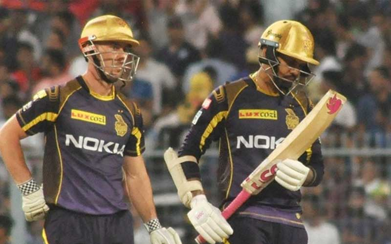 The opening pairs in IPL matches have often been in news: Take this quiz to test your knowledge of them