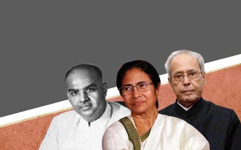 Are you aware of the history of Bengalis in central cabinet ministries over the years? Take this quiz to find out