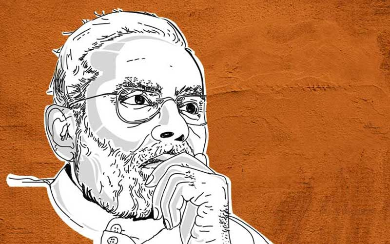How do you think has the Narendra Modi government performed? Take this quiz to find out