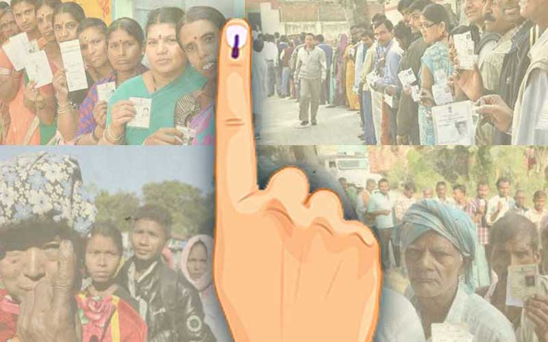 Do you know of these elections where the outcomes were really close: Take this quiz to find out about Indian elections with close margins