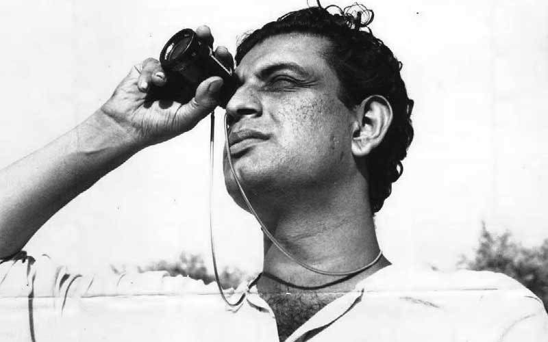 The cinema of Satyajit Ray fascinates Bengalis: Take this quiz to find out how well do you know his films and other works