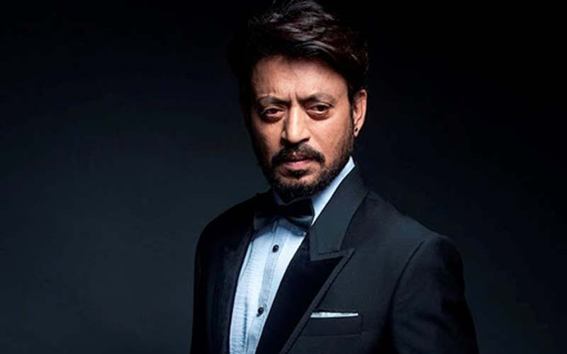 Do you know these facts about bollywood celeb Irrfan Khan osc kb