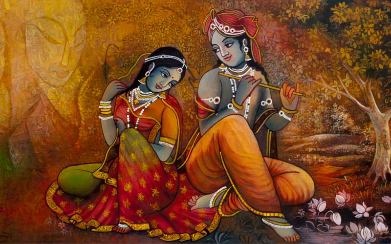 Take this quiz to know more about lord krishna on this Janmastami osc-kb