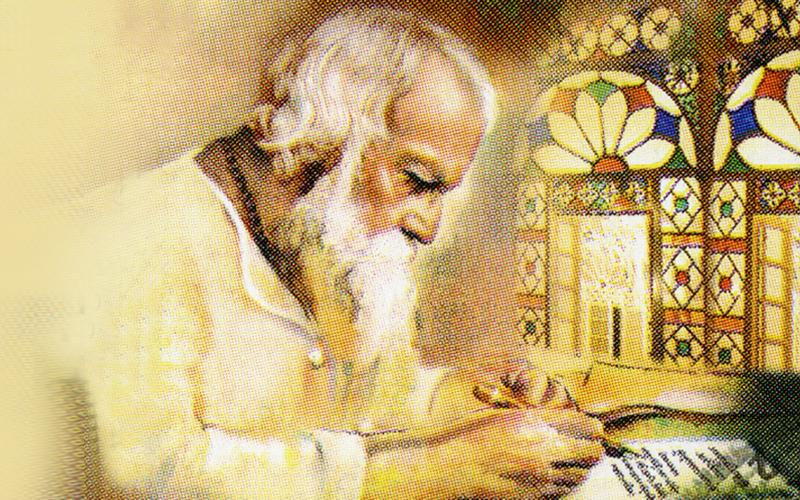 Facts about Rabindranath Tagore you probably did not know