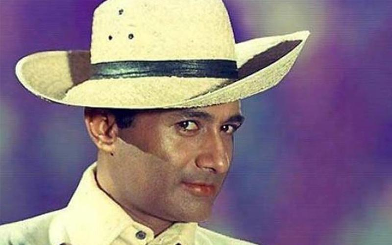 Do you know these facts about legendary Bollywood actor Dev Anand, take this quiz to find out