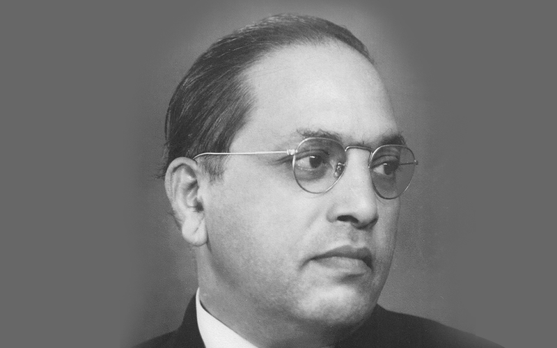 Do you know these facts about Bhim Rao Ambedkar, the architect of Indian constitution?