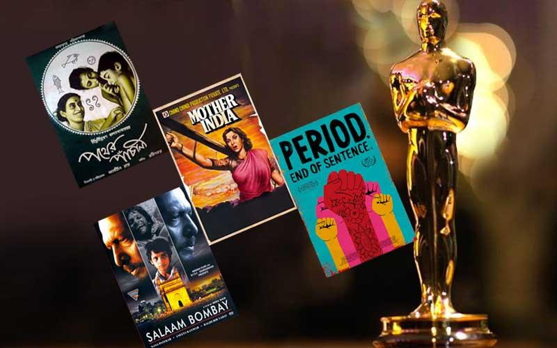 Are you aware of all the entries and wins from India at the Academy Awards or Oscars? Play this quiz and find out