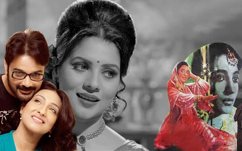 If you are an ardent fan of Bengali romantic films, this quiz is made for you