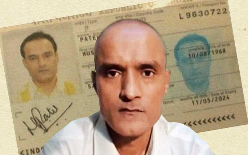 To know more about the controversial alleged Indian spy held in Pakistan Kulbhushan Yadav, take this quiz