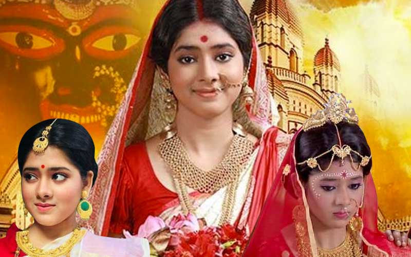 Do you watch the Bengali serial Rani Rashmoni on television everyday? Then this quiz is made for you