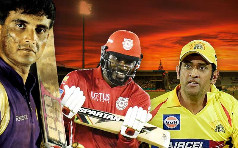 If you are an IPL fan, this quiz is tailor made for you