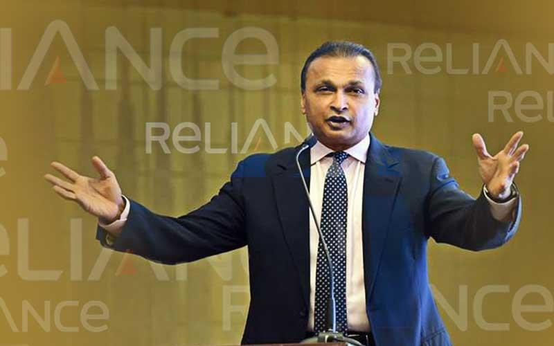 Make yourself acquainted with the business and life of industrialist Anil Ambani by taking this quiz