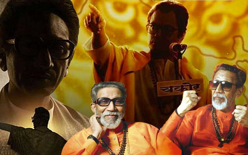 How aware are you of Bal Thackeray and his legacy? Take this quiz to find out