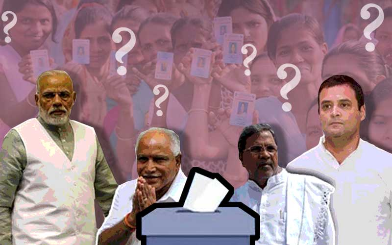 Assembly Elections Quiz