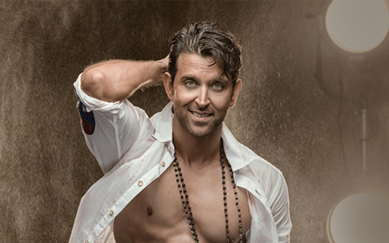 do you know these facts about bollywood actor hrithik roshan take this quiz to find out