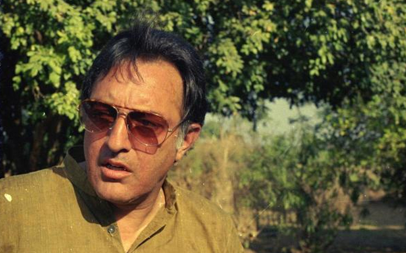 Do you know these facts about legendary Indian cricket captain Mansoor Ali Khan Pataudi, take this quiz to find out