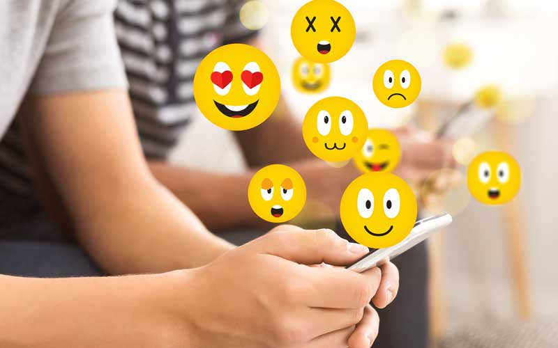 World Emoji Day Quiz