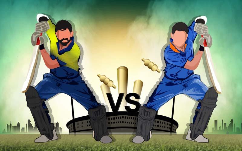 Quiz| India vs Sri Lanka