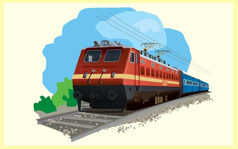 Quiz | Rail Budgets