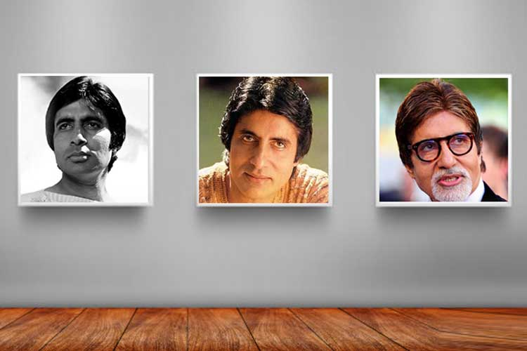 Do you know these facts about Amithabh Bachchan, take this quiz to find out