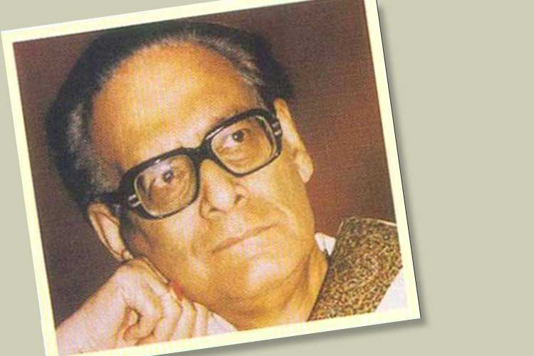 Do you know these facts about famous singer Hemanta Mukherjee, take this quiz to find out