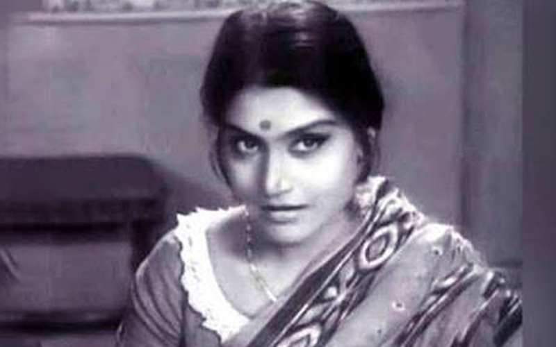 How much do you know about singer-actress Ruma Guha Thakurta, take this quiz to find out