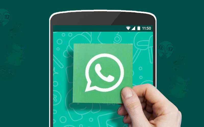 Take this quiz to find out how much you know about the features of WhatsApp