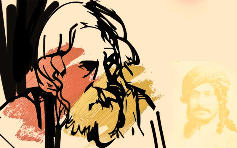 How well do you know about these characters from the novels of Rabindranath Tagore, take this quiz to find out