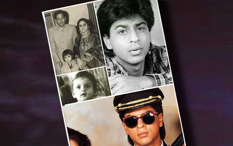 Are you a jabra fan of the king of Bollywood Shahrukh Khan? Take this quiz to prove your mettle