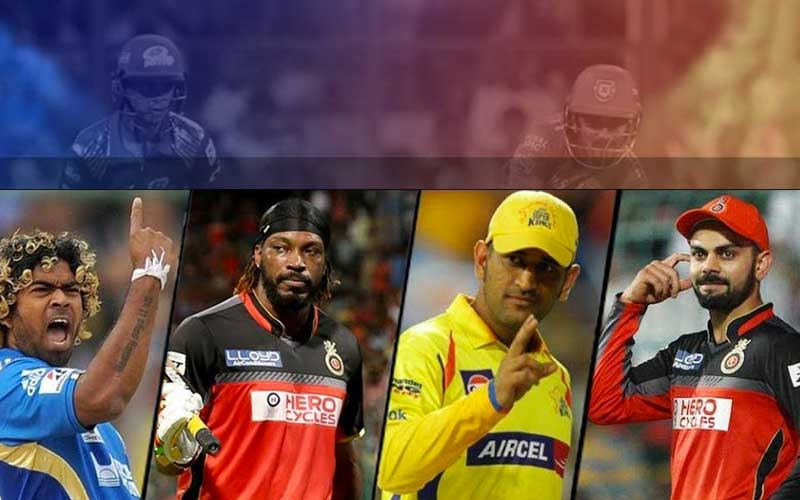 Have you been following the IPL for the past few years? Then you should remember these records: Take this quiz and find out