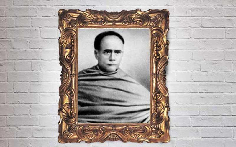 Quiz on Ishwar Chandra Vidyasagar