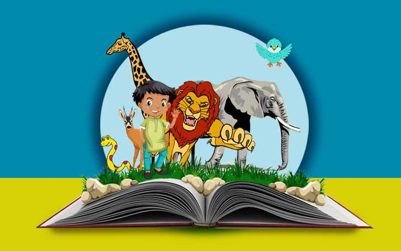 Quiz on Panchatantra