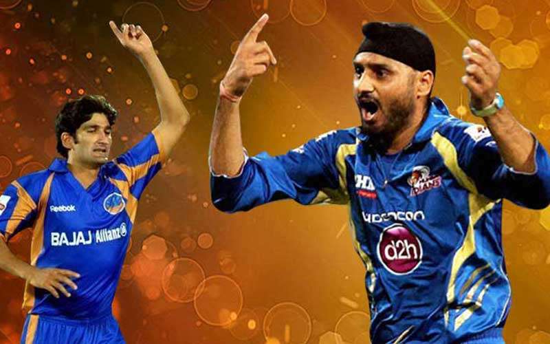 Play the quiz to answer the questions on the best IPL bowlers
