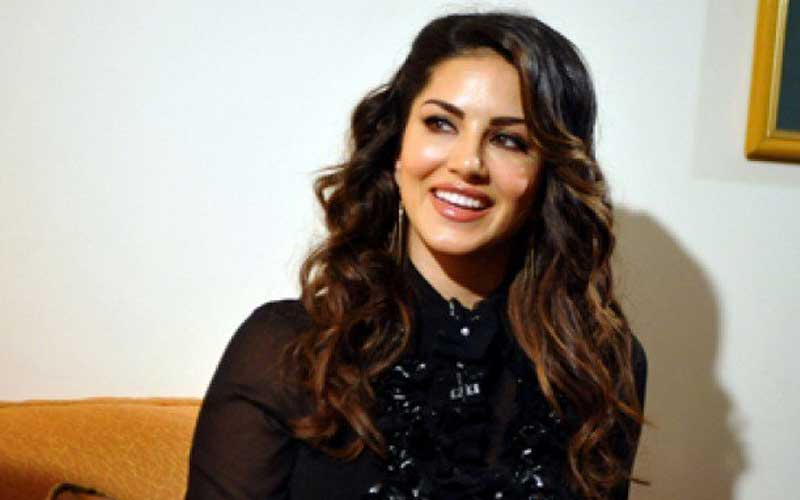 Pictorial quiz on Sunny Leone