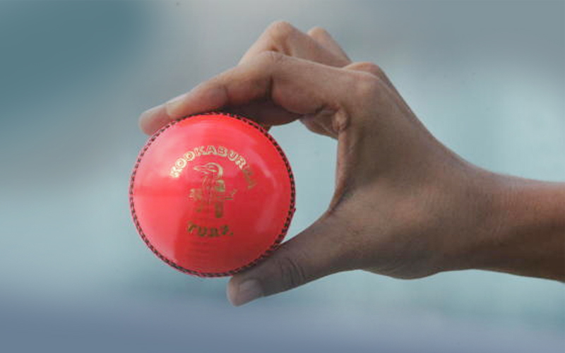 Quiz on history of Pink Ball & day-night test around the world