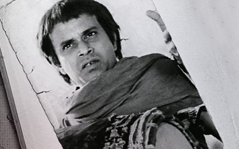 Do you know these facts about legendary Bengali actor Rabi Ghosh? Take this quiz to find out