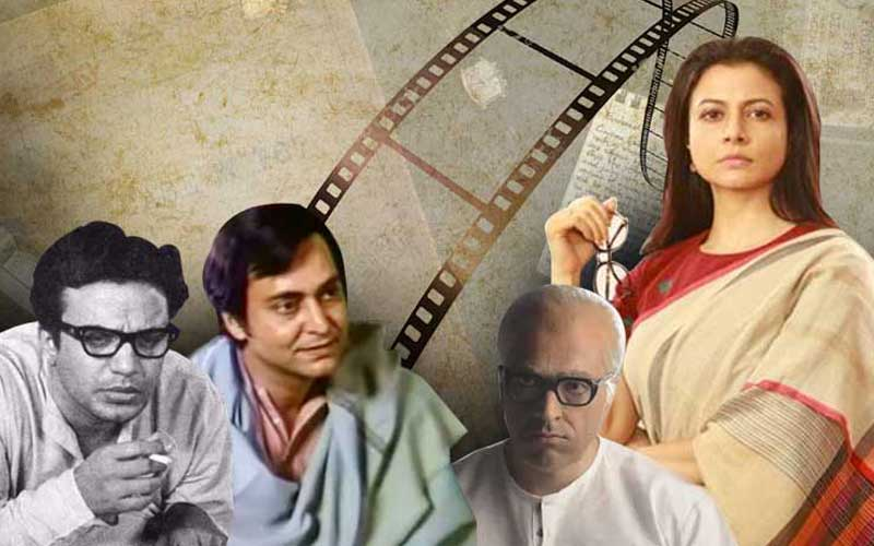 Do you know these legendary detectives from Bengali movies, take this quiz to find out osc kb