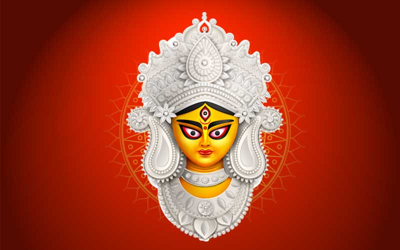 Do you know these facts about Durga Puja? take this quiz to find out AU