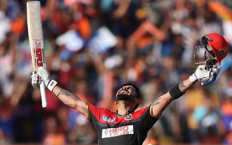 IPL 2020: A quiz on the historical centuries of the IPL