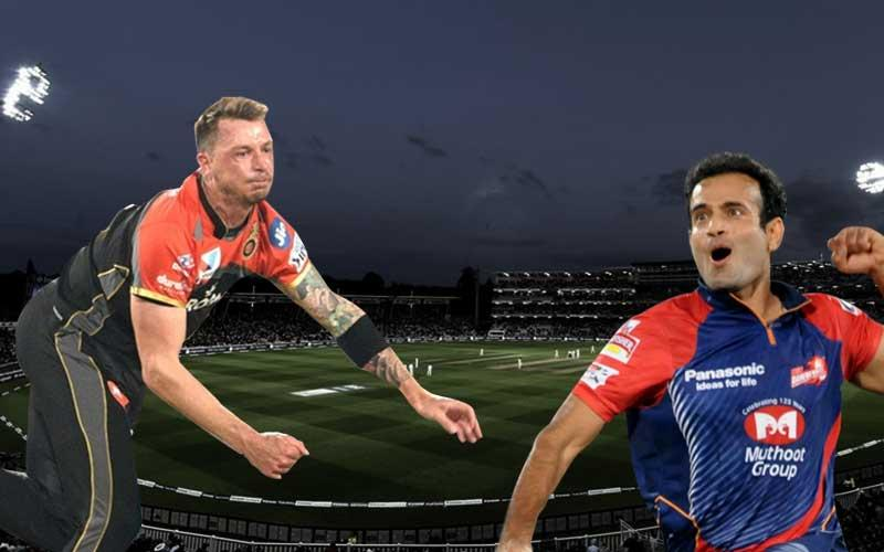 IPL 2020: A qui on the IPL starts who faded away into oblivion