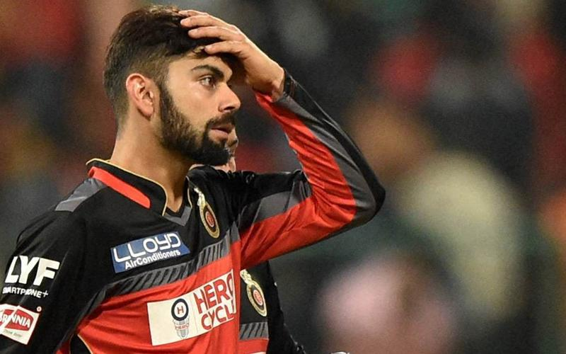 IPL 2020: A quiz on players who underperformed in IPL